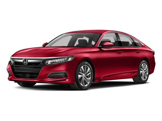 2018 honda accord lx finest auto leasing for Honda accord lease price