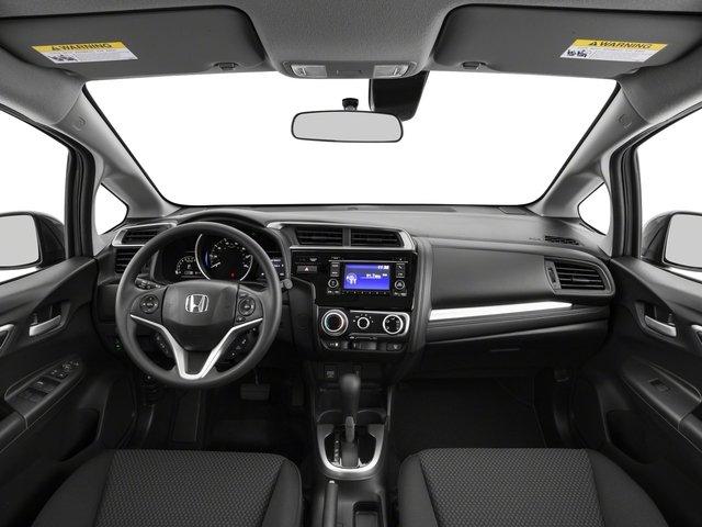 2018 honda fit lx finest auto leasing rh finestautoleasing com honda fit manual o automatico honda fit manual o automatico